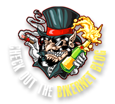 Bikernet Blog - Motorcycle News & Fun 24/7